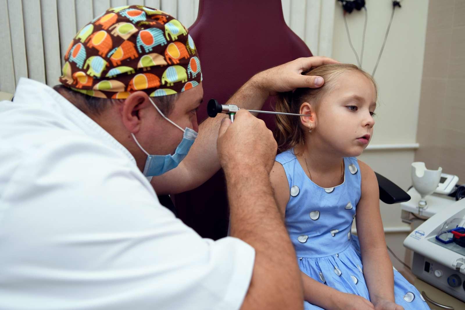 Recherche d'oreille endoscopique chez les enfants.jpg