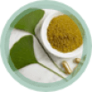 icon-herbs