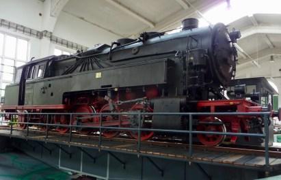 BR95-Schkeuditz-2018-7