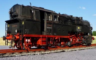 BR95-Abschlussfoto-4