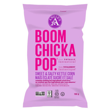 angie s boom chicka pop sweet salty kettle corn