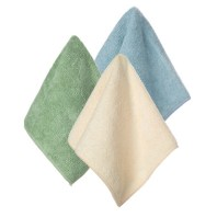 Envision Home Microfiber Cleaning Cloths