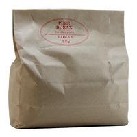 Simply Clean Pure Borax