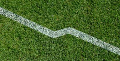 eredivisie live gratis voetbal