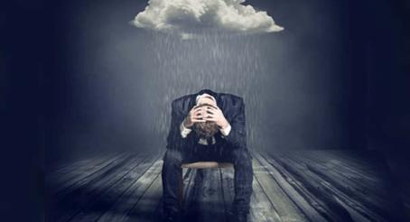 Depresyondan Korunmak İçin – 7