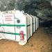 Yeraltı Maden İşyerlerinde Kurulacak Sığınma Odaları Hakkında Tebliğ (Aralık 2018)