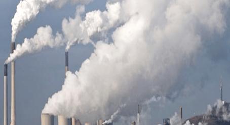 Kimyasal Özelliklerine Göre Gazlar (MAYIS 2019)