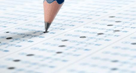 Deneme Sınavı – 2 (MAYIS 2019)