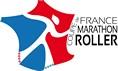 Logo-CFMR2011_pm.jpg