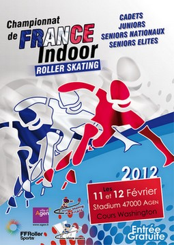 Copie_de_2012_France_indoor_CJS_affiche.jpg