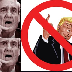 , Mueller Report: Should Donald Trump be impeached or not? Dr ACactivism Weighs in