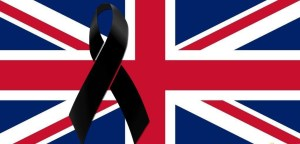 , Why I, Dr ACactivism, and you, oppressed people of the U.K, should Mourn the Victims of the London Bridge Terrorist Attack. And why this tragedy is man-made?