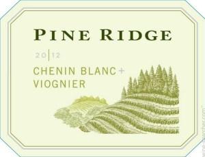 pine-ridge-vineyards-chenin-blanc-viognier-napa-valley-usa-10580348