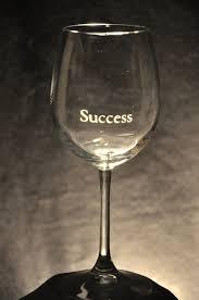 success, paso robles, wine, dracaena
