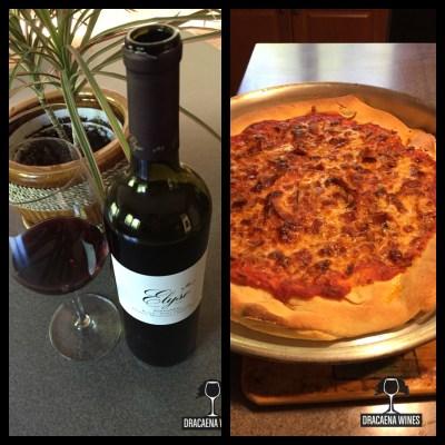 Elyse Winery