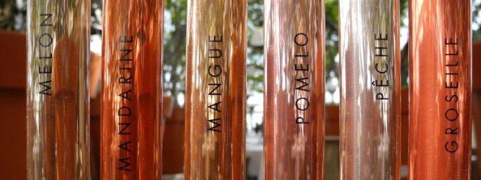courtesy of http://www.provencewineusa.com/