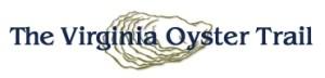 Virginia Oyster Trail, Dracaena Wines