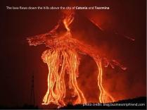 General Characteristics Etna.pptx (1)
