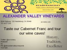 AlexanderValley