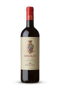 bottle image of Brolio