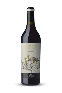 bottle image of CeniPrimo