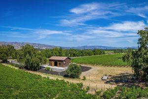 image of Dahl Winery
