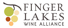 Finger Lakes Wine Alliance