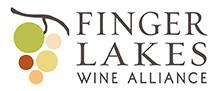 Finger Lakes Wine Alliance