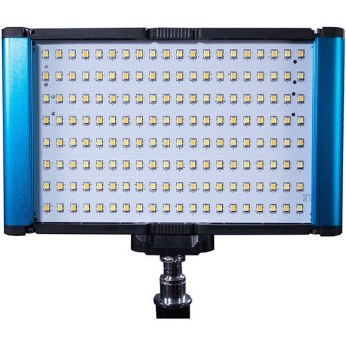Dracast CamLux Series Max SMD On-Camera Light