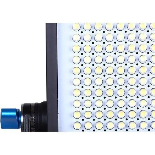 Dracast Kala Series LED1000 Bi-Color Panel Light