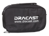 Dracast LED200 Daylight On-Camera LED Light