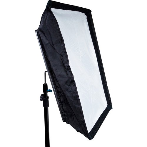 Dracast Softbox for LED1500 Silver Series Panel