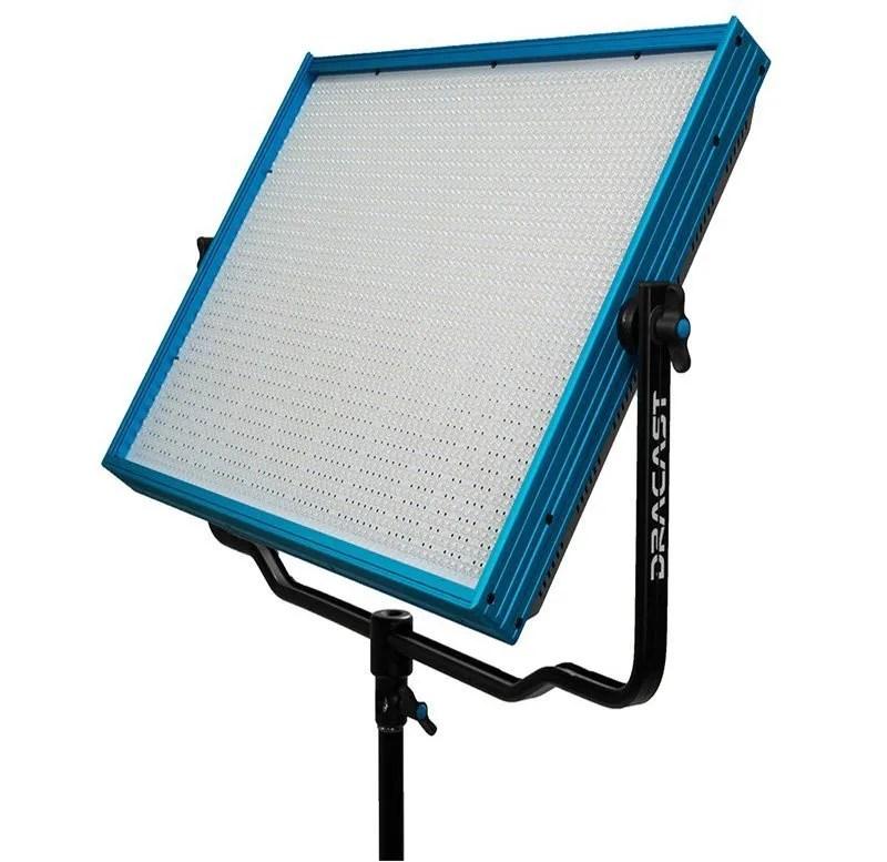 Panel Lights