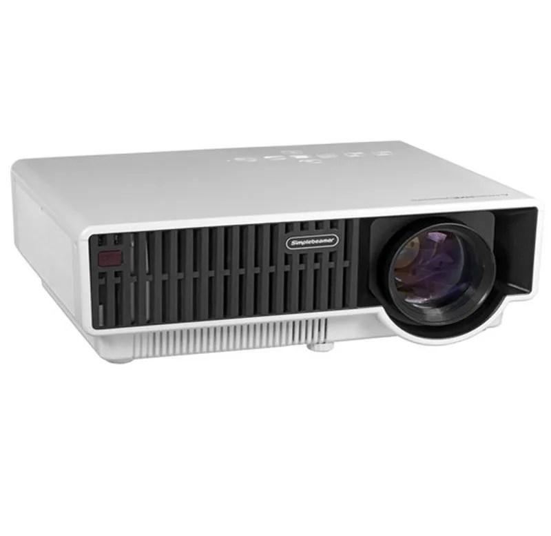 Avinair Video Projectors