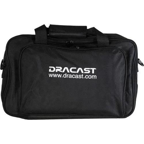 Dracast LED500 Pro Plus Studio Nylon Padded Carrying Case
