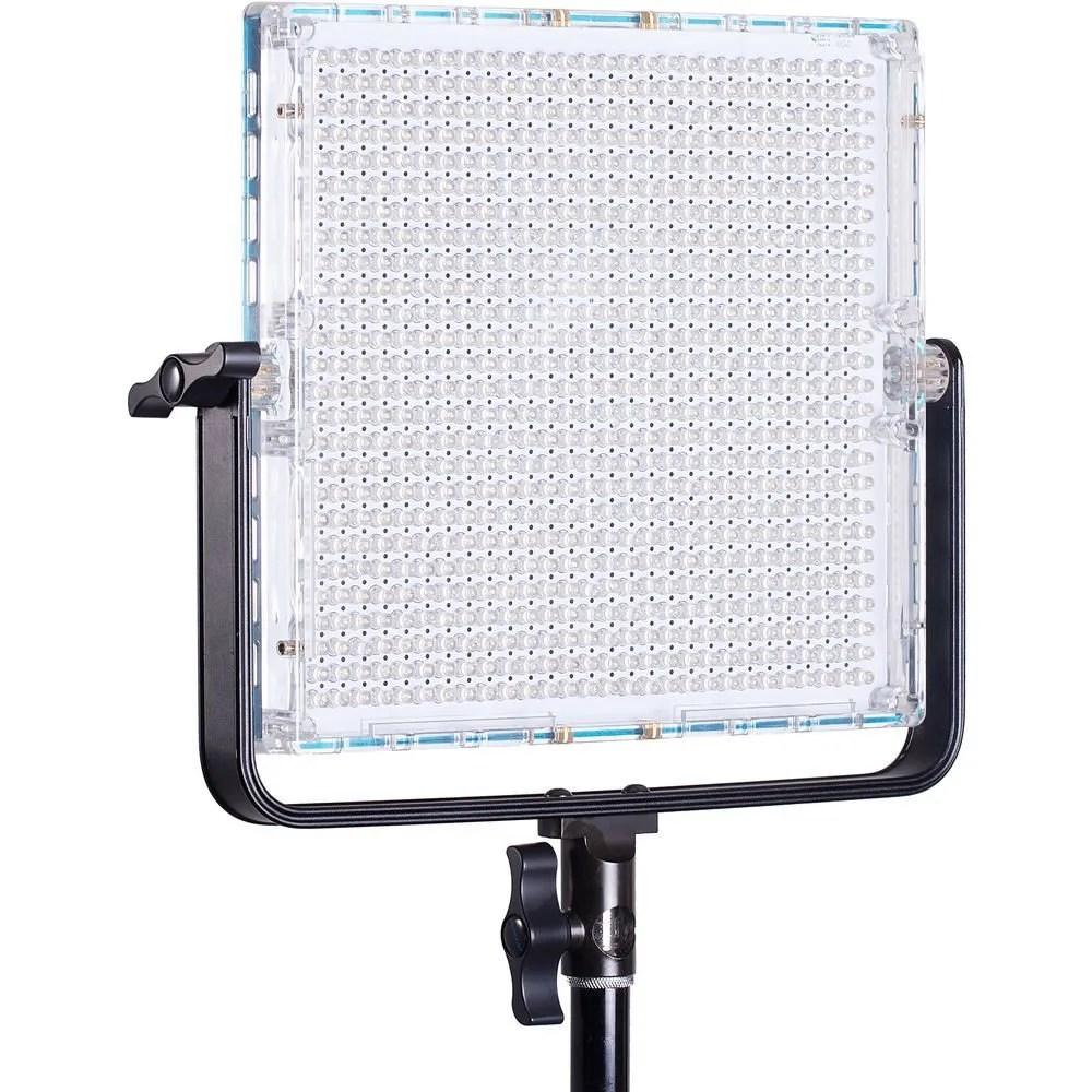 Dracast 728B Bi-Color LED