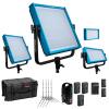 Dracast Remote Newsroom Studio Essentials Kit