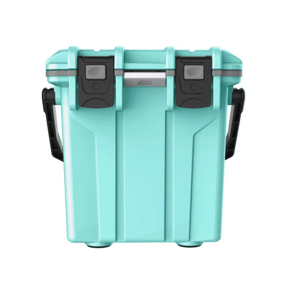 DCB 4863SF 20 QT Cooler 3