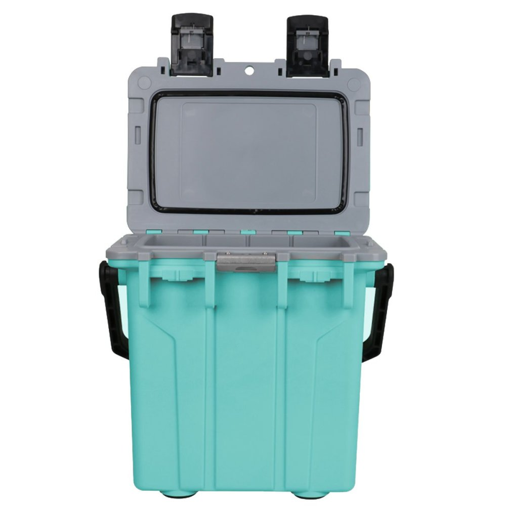 DCB 4863SF 20 QT Cooler 5