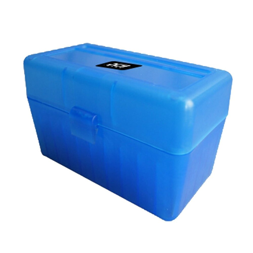 DCB 1551 Storage Case