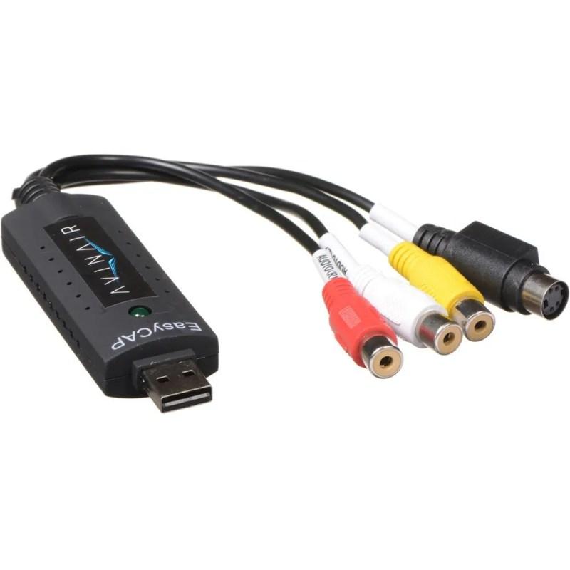AV0010 - AVSFTV101 PRODUCT IMAGE