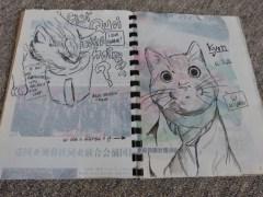 Mi cuaderno 02