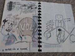 Mi cuaderno 03
