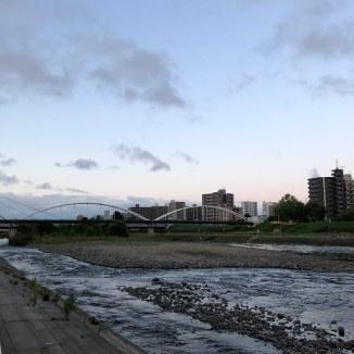 20190825-toyohira-river
