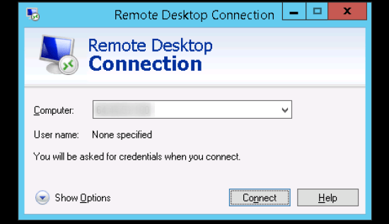 input_hostname_or_ip_in_remote_desktop_connection