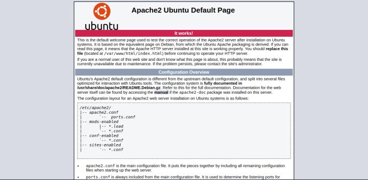 apache_ubuntu_default_page