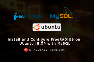 install_freeradius_ubuntu_18_04_mysql_featured