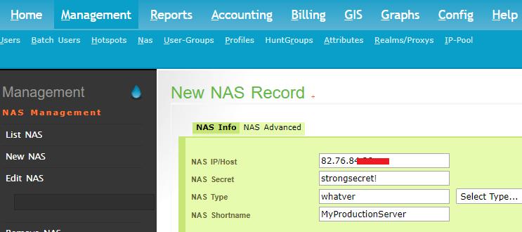daloradius_create_nas_table