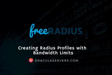 radius_profiles_bandwidth_limit