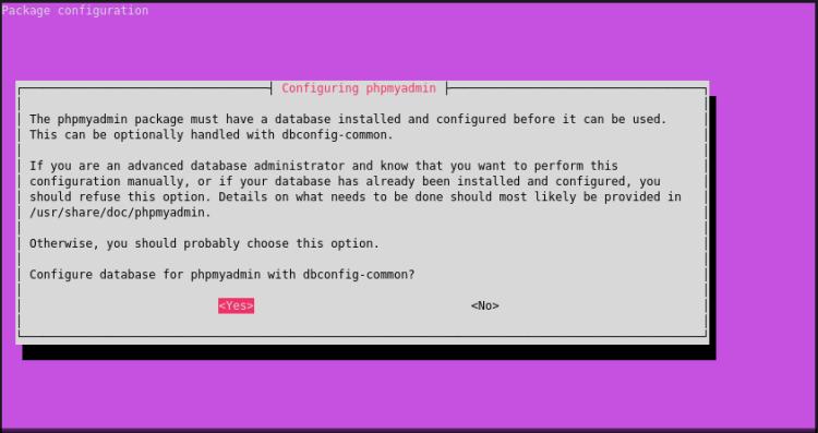 configuring_phpmyadmin_2